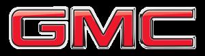 GMC Cash For Cars Logo