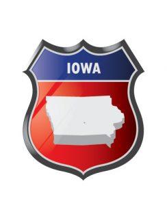 Iowa Cash For Junk Cars