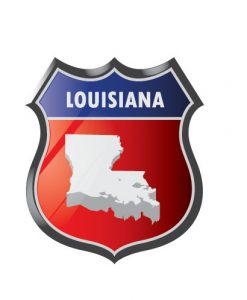 Louisiana Cash For Junk Cars