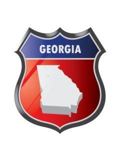 Georgia Cash For Junk Cars