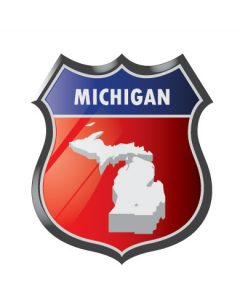 Michigan Cash For Junk Cars