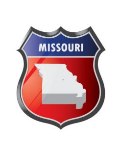 Missouri Cash For Junk Cars