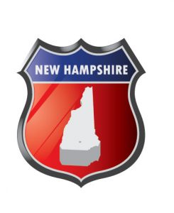 New Hampshire Cash For Junk Cars