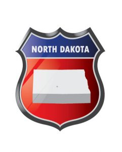 North Dakota Cash For Junk Cars Image
