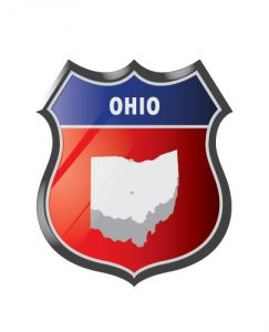 Ohio Cash For Junk Cars Image
