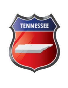 Tennessee Cash For Junk Cars