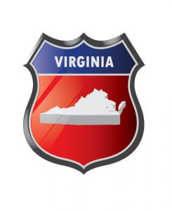 Virginia Cash For Junk Cars