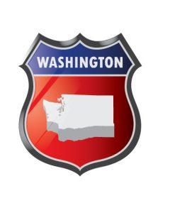 Washington Cash For Junk Cars Cash For Junk Cars