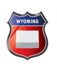 Wyoming Cash For Junk Cars