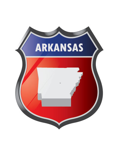 How To Get Tags For Car In Arkansas