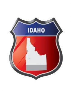Idaho Cash For Junk Cars