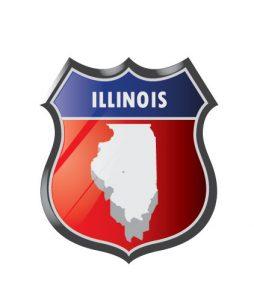Illinois Cash For Junk Cars