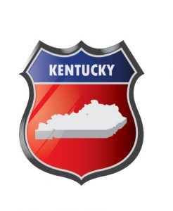 Kentucky Cash For Junk Cars