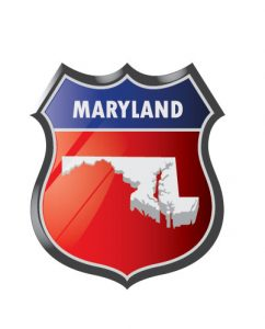 Maryland Cash For Junk Cars