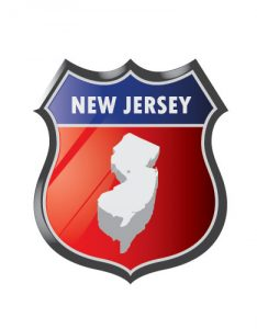 New Jersey Cash For Junk Cars