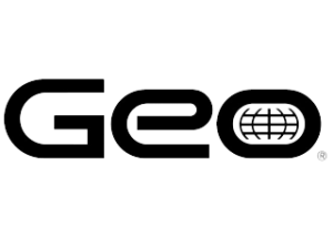 Geo Cash For Cars Logo