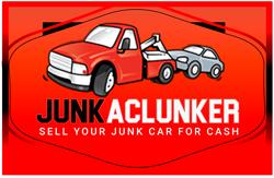 JunkAClunker.com Logo