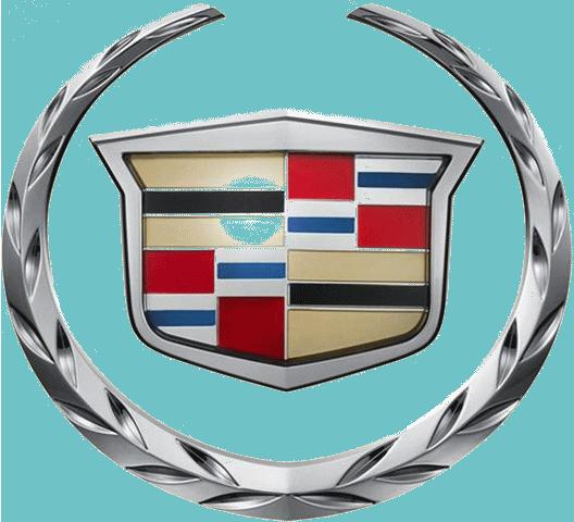 Cadillac-Cash-For-Cars-Logo   JunkAClunker.com