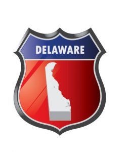 Delaware Cash For Junk Cars