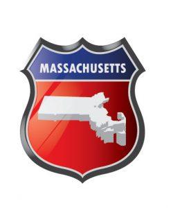 Massachusetts Cash For Junk Cars