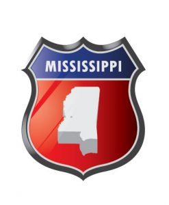 Mississippi Cash For Junk Cars
