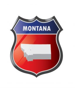 Montana Cash For Junk Cars