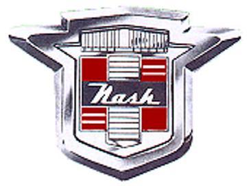 Nash-cash-for-cars-logo   JunkAClunker.com