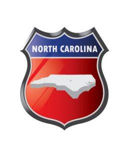 North Carolina Cash For Junk Cars Image