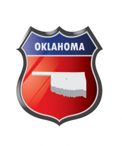 Oklahoma Cash For Junk Cars Image