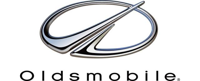 Oldsmobile-cash-for-cars-logo   JunkAClunker.com