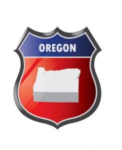 Oregon Cash For Junk Cars