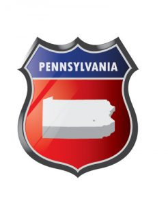 Pennsylvania Cash For Junk Cars