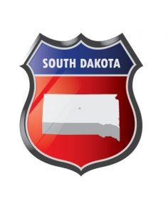 South Dakota Cash For Junk Cars