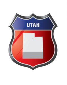 Utah Cash For Junk Cars