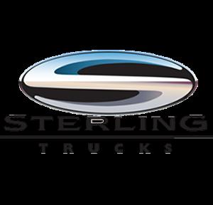 sterling-cash-for-cars-logo