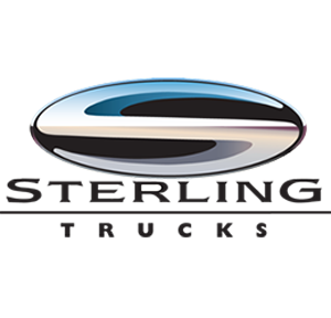sterling-cash-for-cars-logo   JunkAClunker.com