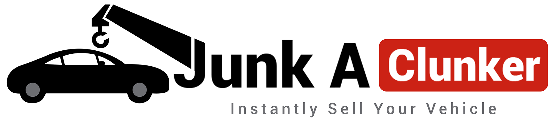 Cash for Junk and Used Cars Nationwide | JunkAClunker.com
