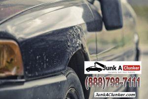 Car Junk Image